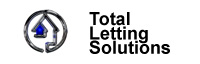 the residential property letting software for agents